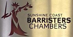 Sunshine Coast Barristers Chambers